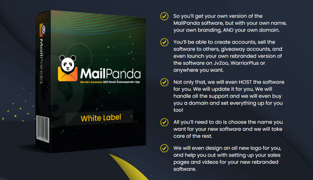 MailPanda-whiltelabel
