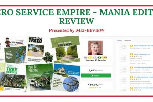 Micro-Service-Empire-Mania-Edition-Review