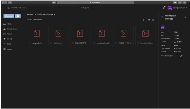 ProfitSuite-feature-13