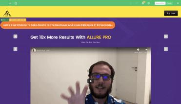 ProfitSuite-feature-27