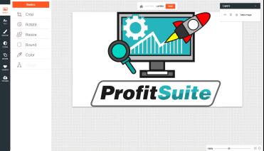 ProfitSuite-feature-28