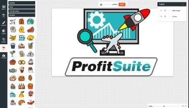 ProfitSuite-feature-29