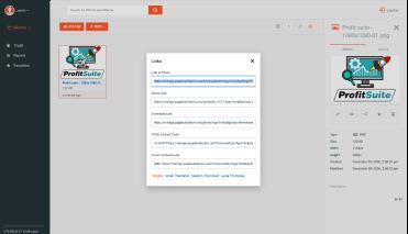ProfitSuite-feature-30