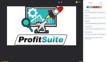 ProfitSuite-feature-31