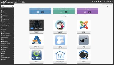 ProfitSuite-feature-6