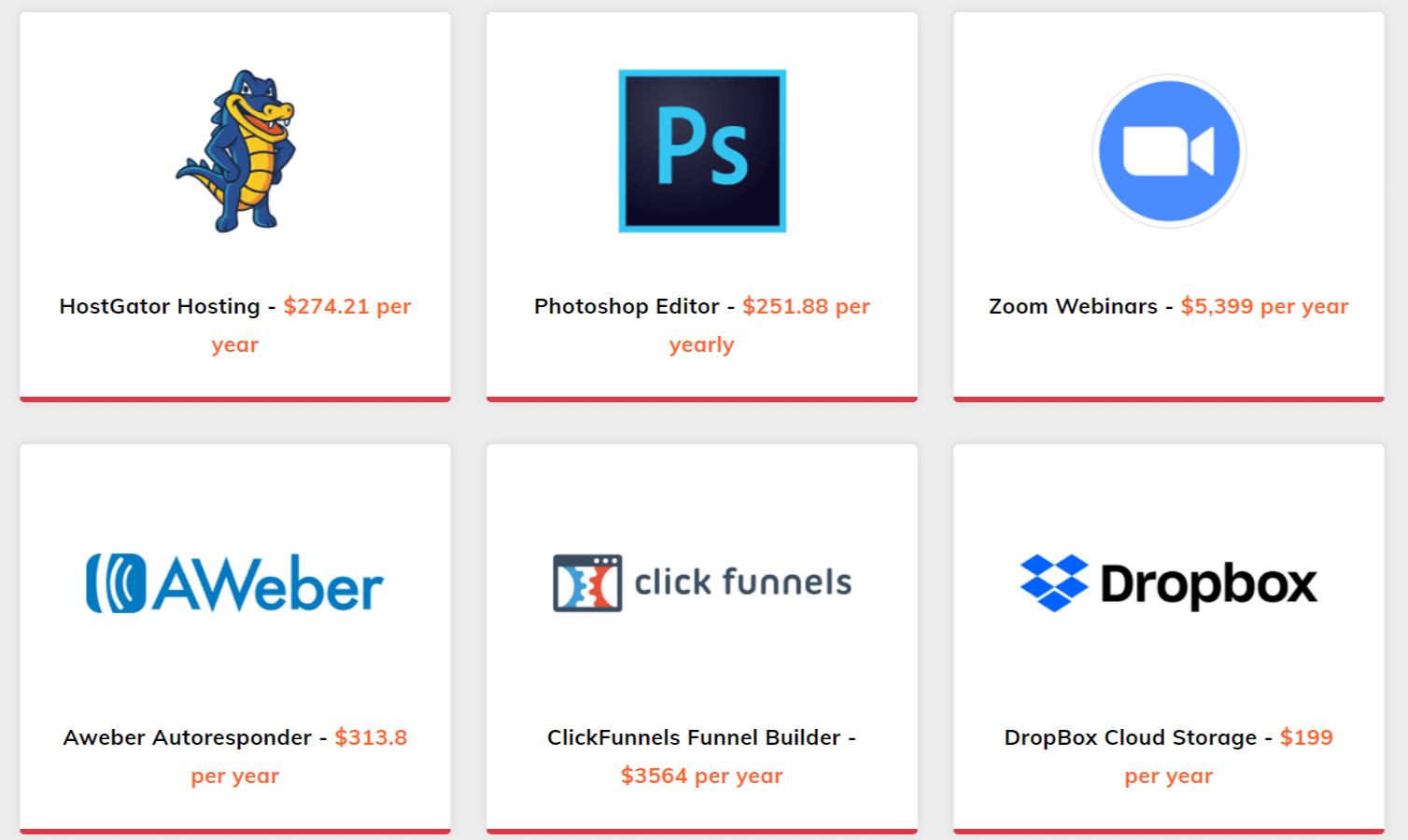 ProfitSuite