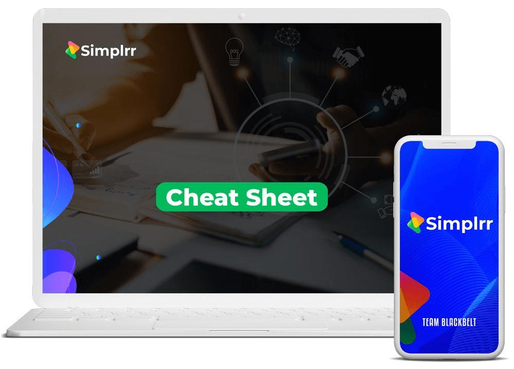 Simplrr-feature-3