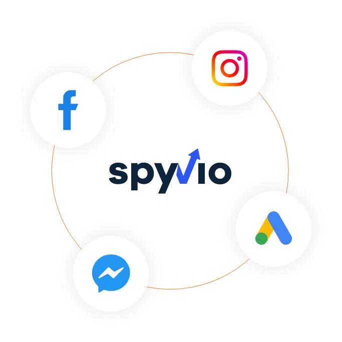 Spyvio-feature-5