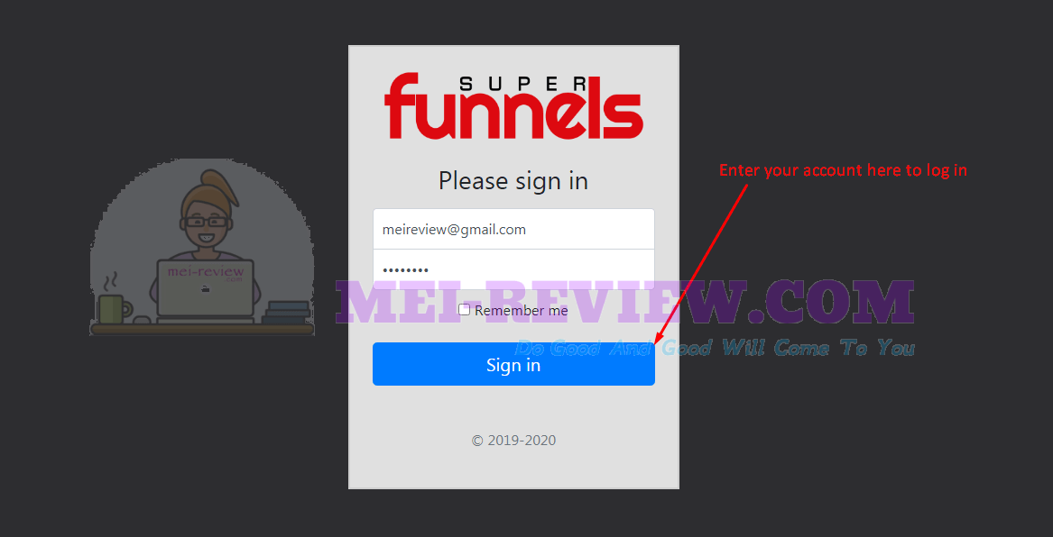 Super-Funnels-Demo-1