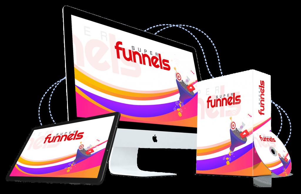 Super-Funnels-Review