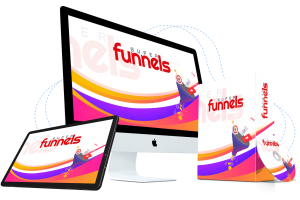 Super-Funnels-Review