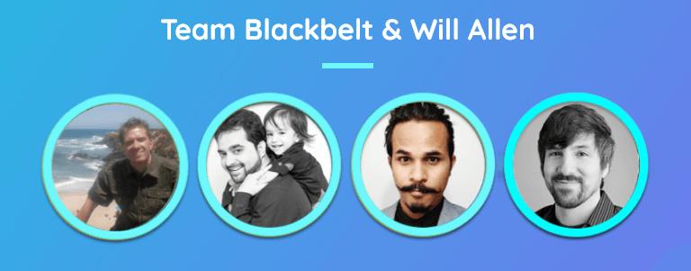 Team-Blackbelt-Will-Allen