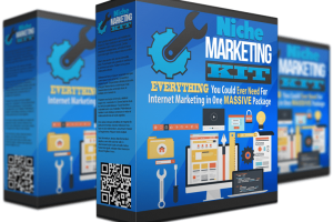The-Niche-Marketing-Kit-Review