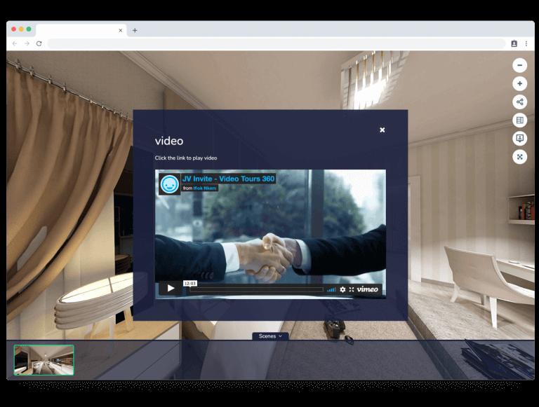 VideoTours360-feature-1
