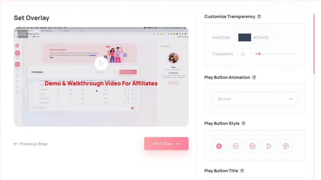 ViidCloud-Feature-1-marketing-tools