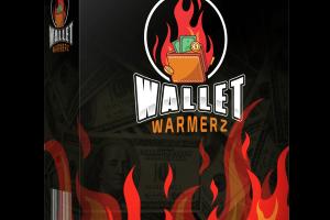 Wallet-Warmerz-review