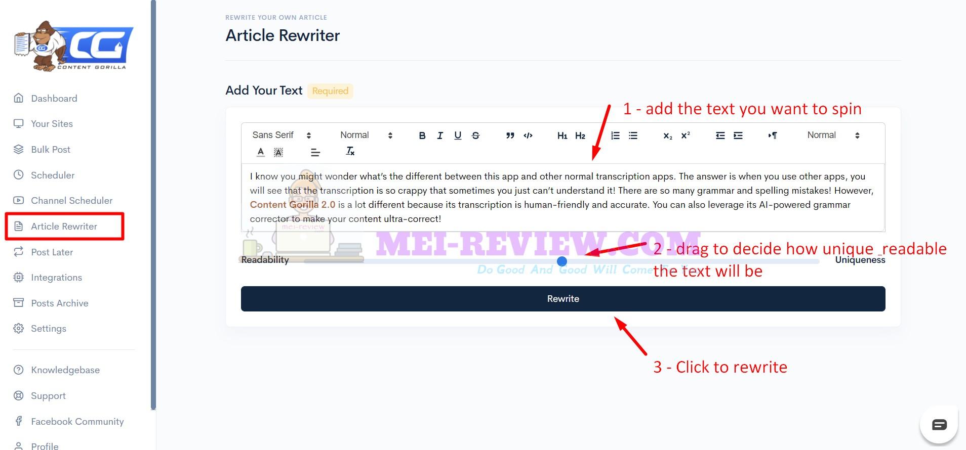 article-rewriter-of-content-gorilla-2