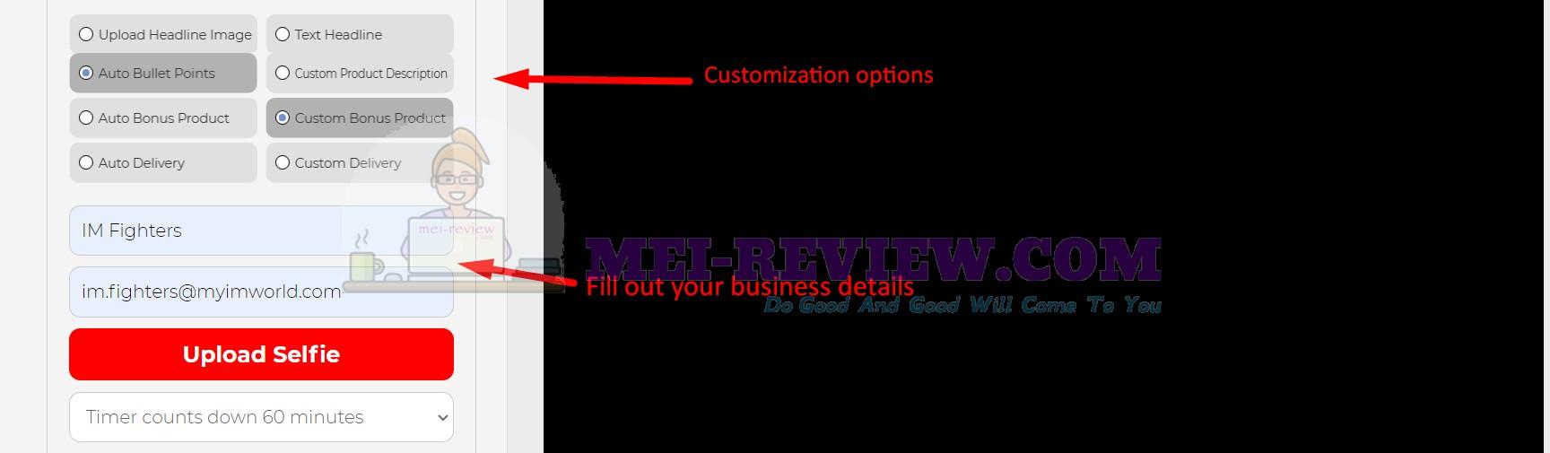 step-12-custom-options