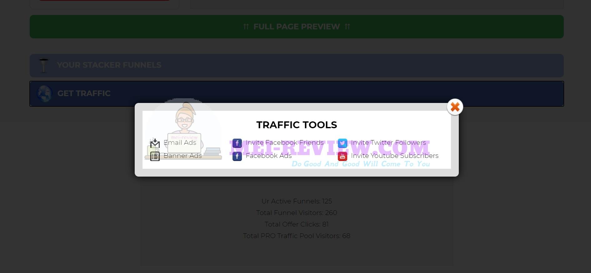 step-16-use-traffic-tools