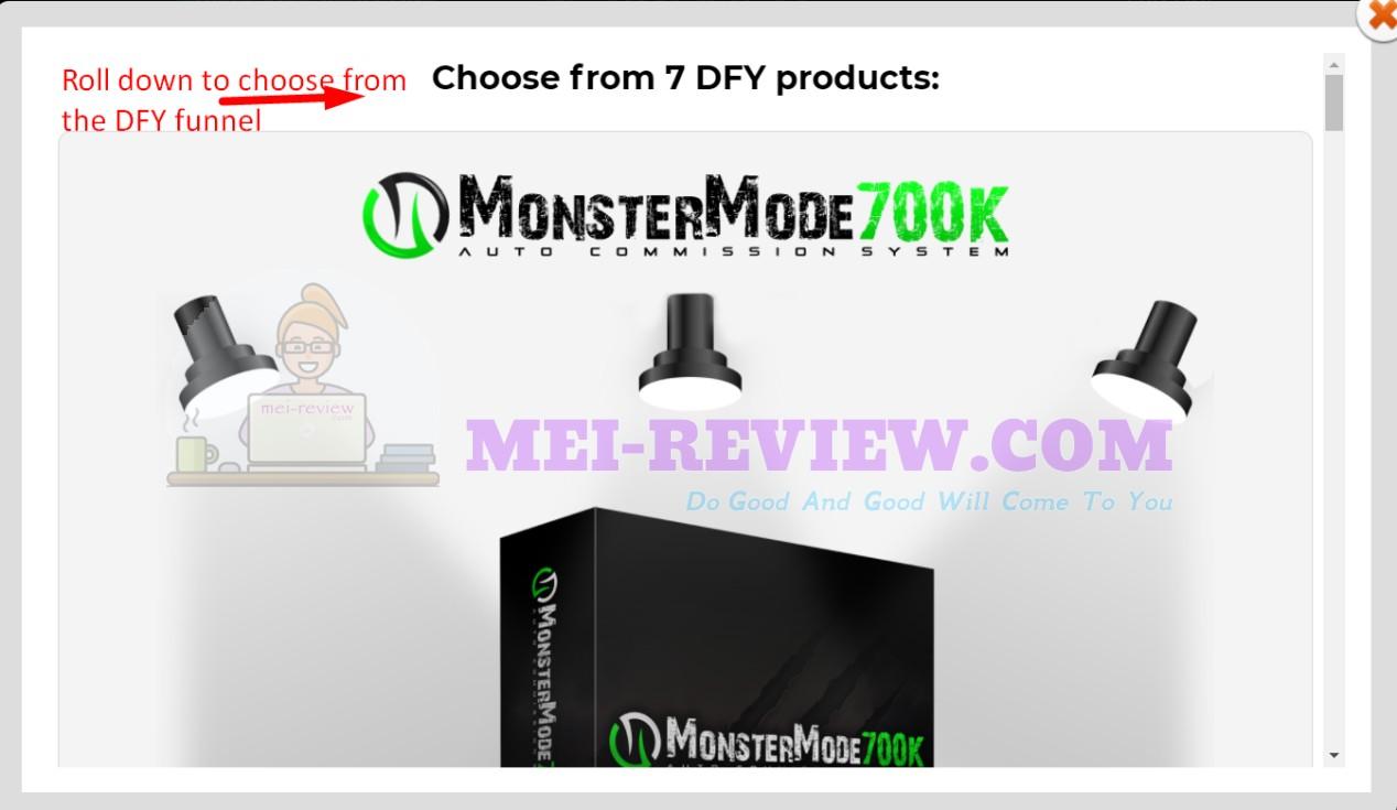 step-2-monstermode