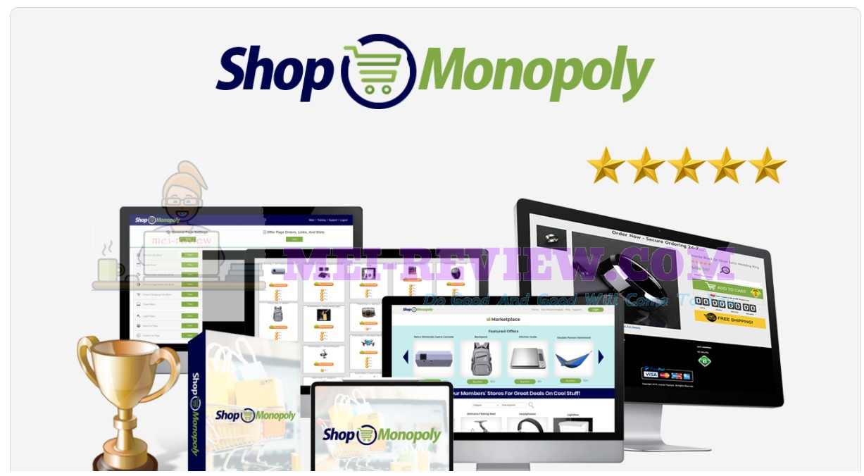 step-6-shopmonopoly