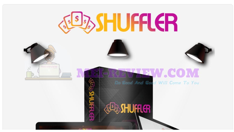 step-8-shuffler