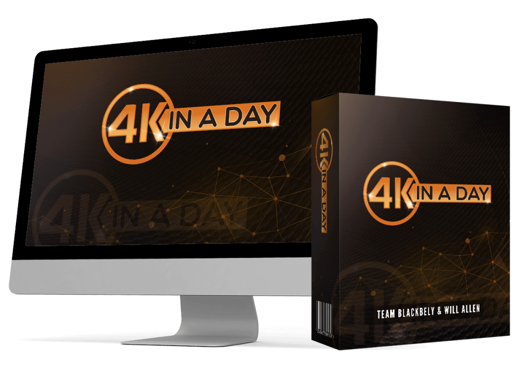 4KInADay-Review
