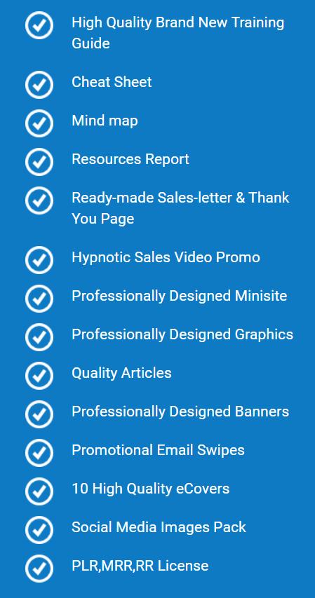 6-Figure-Business-feature
