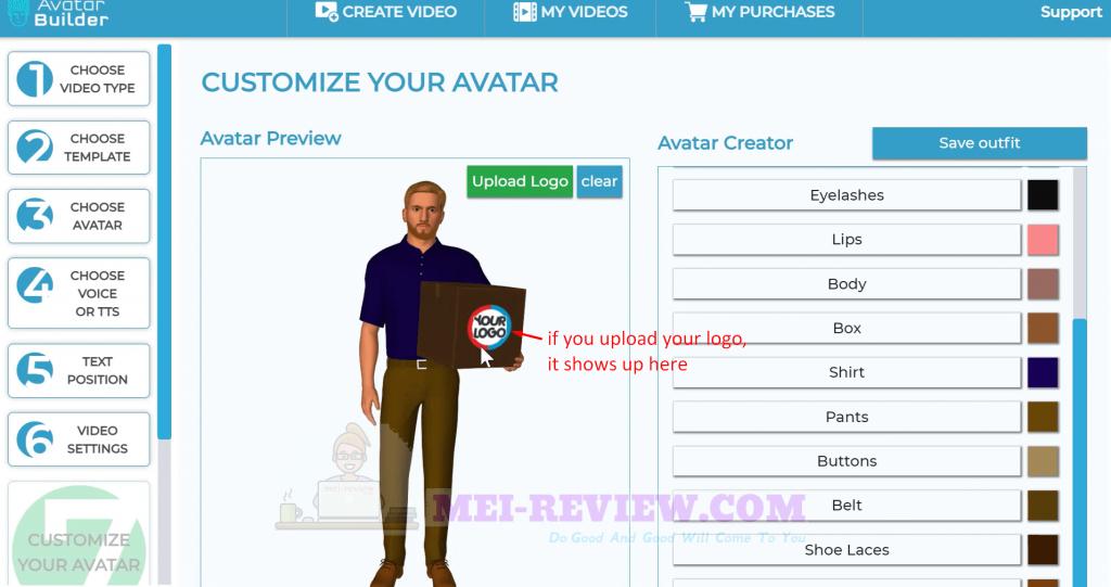 AvatarBuilder-demo-10