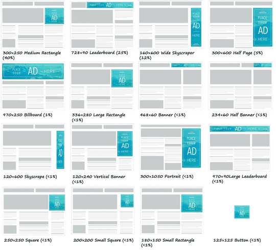 Banrads-Website-image-Sizes