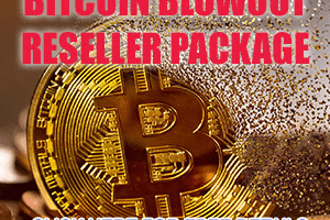 Bitcoin-Blowout-Reseller-Package-review
