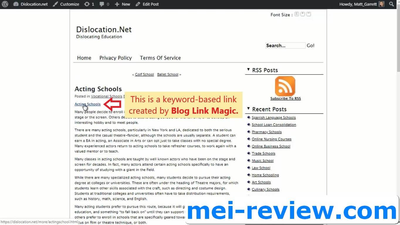 Blog-Link-Magic-Demo-8-monetize