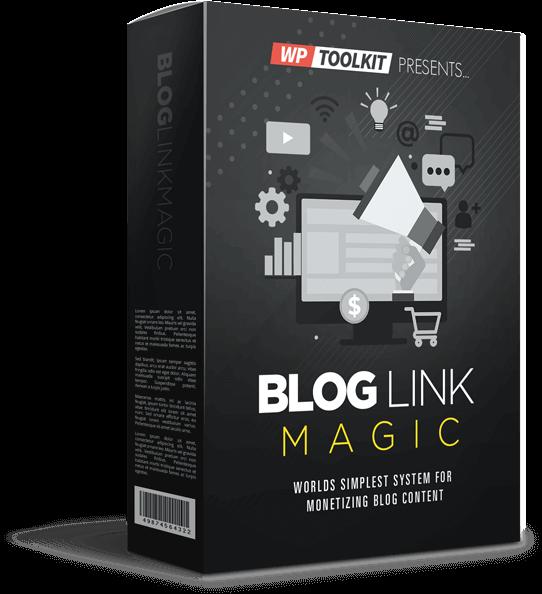 Blog-Link-Magic-review