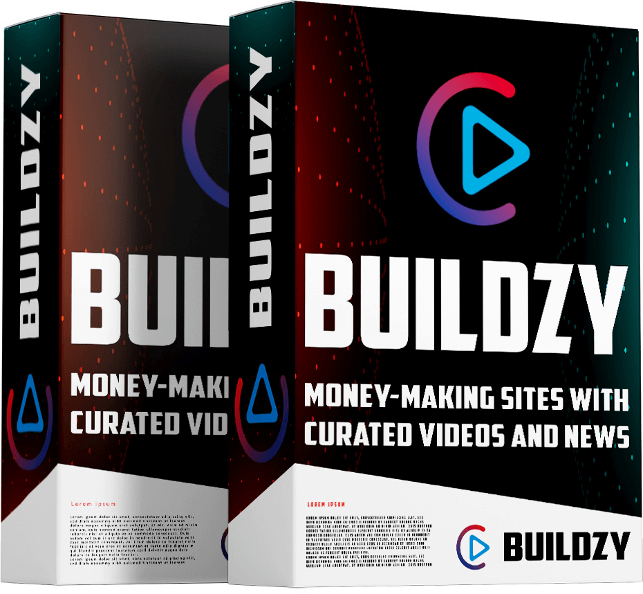 Buildzy-review