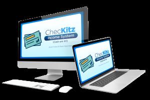 ChecKitz-Review