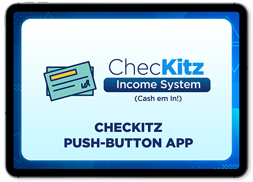 ChecKitz-feature-1