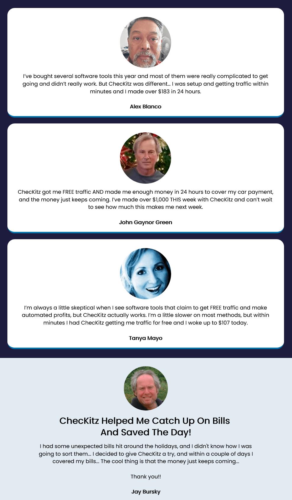 ChecKitz-feedback