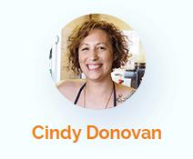 Cindy-Donovan