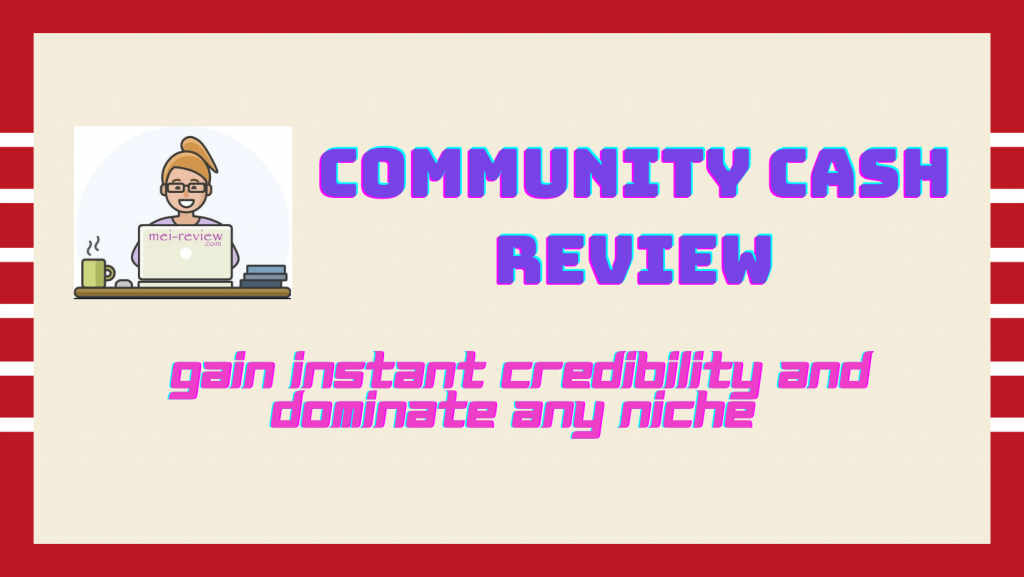Community-Cash-Review