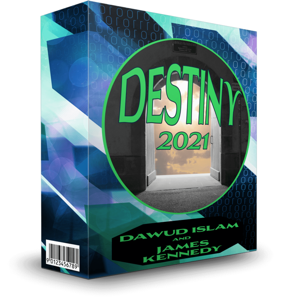 Destiny-2021-review