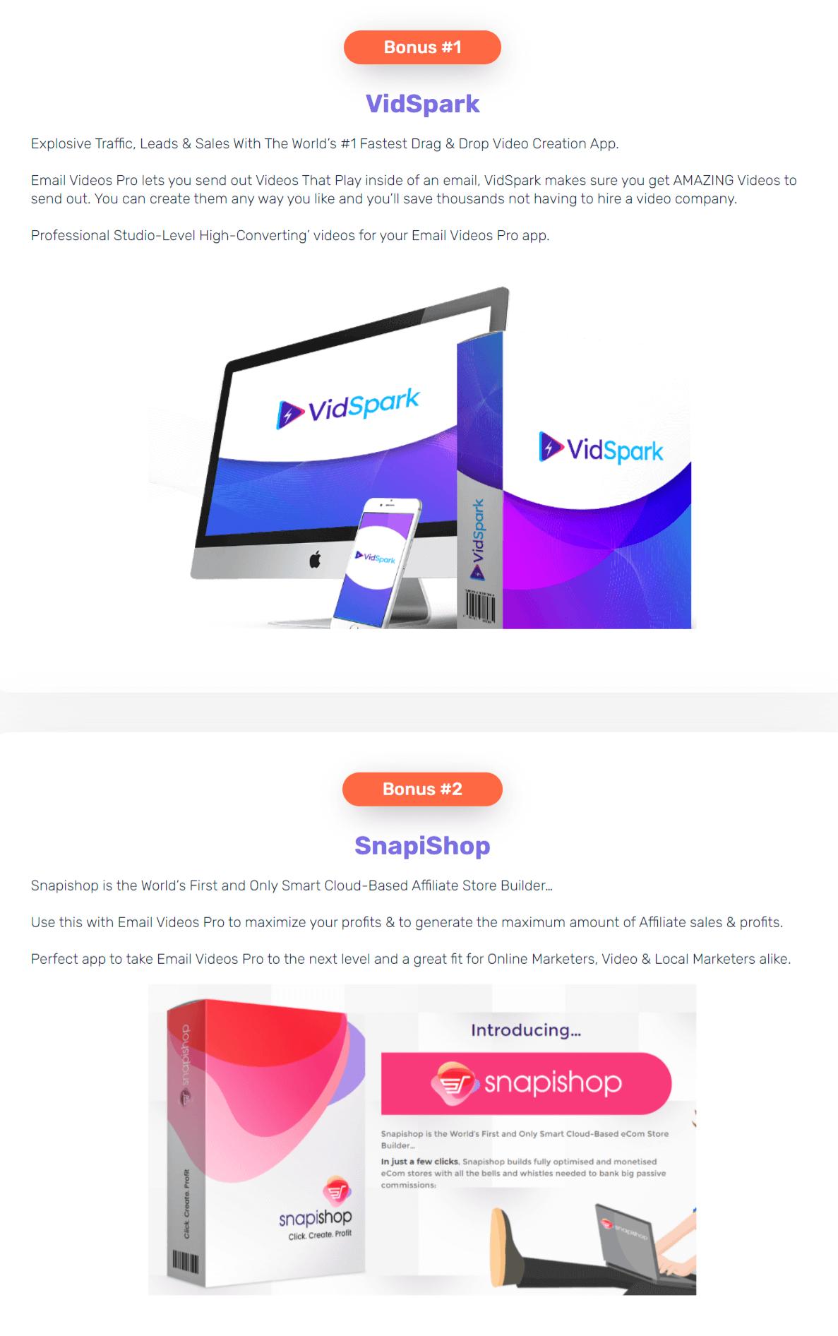 Email-Videos-Pro-Bonuses