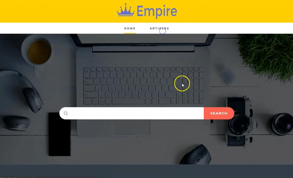 Empire-demo-site-1