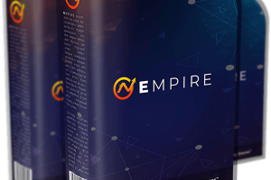 Empire-software-review