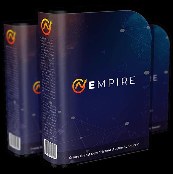 Empire-software-review