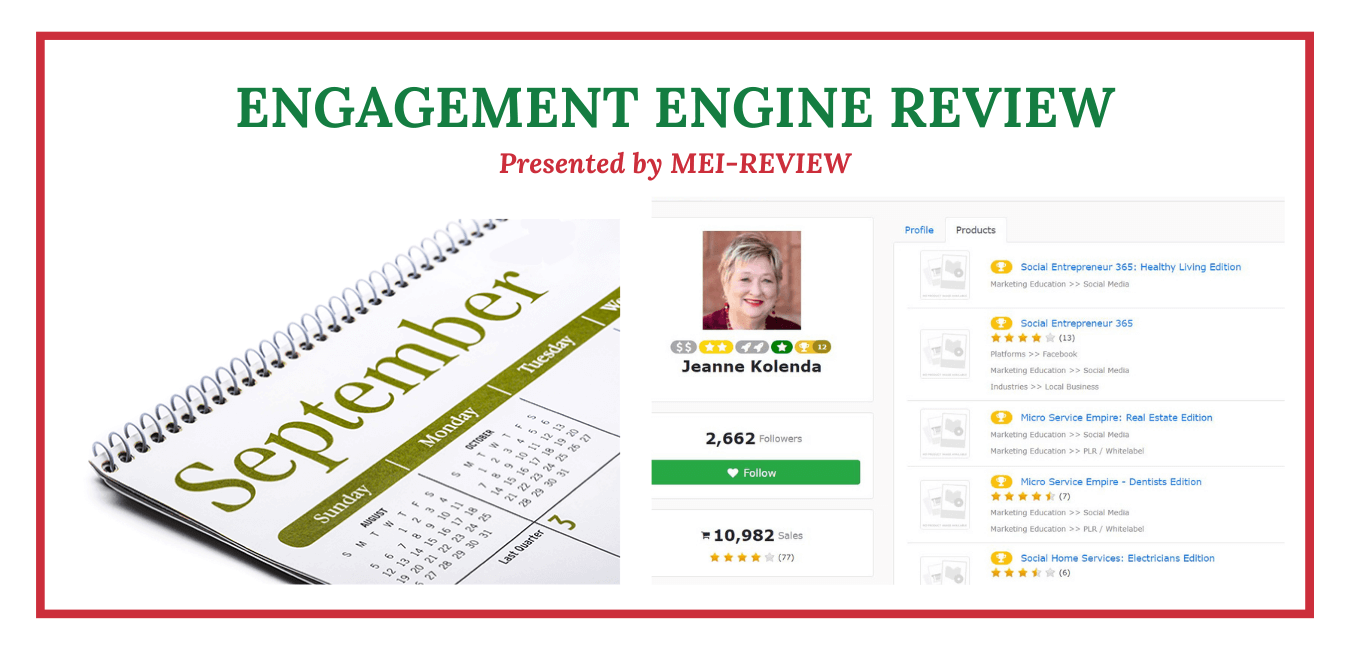 Engagement-Engine-Review
