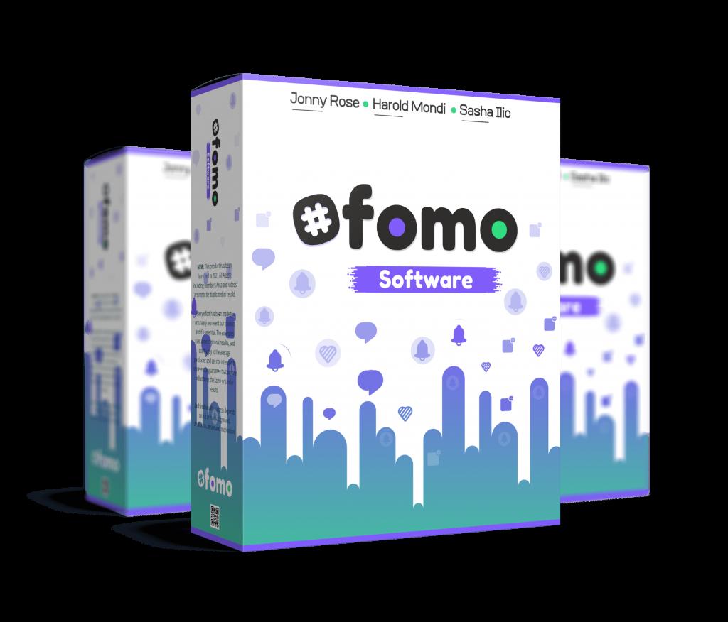 FOMO-Software-review