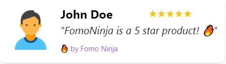 FOMO-feature-4