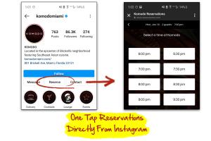Instagram Restaurant Raider Review – Book $2,500/Month Instagram Marketing Contracts With Restaurants
