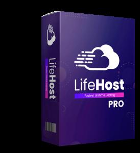 LifeHost-OTO-1