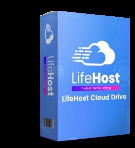 LifeHost-OTO-3